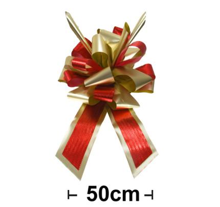 Svatební tabule červená  9e58448344